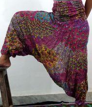 Women Harem Pant