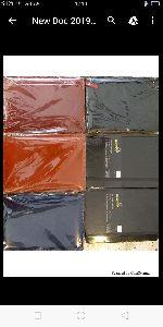 notebooks mutirange
