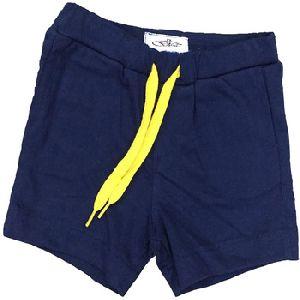 Kids Shorts Surplus Garments