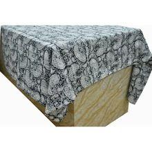 Cotton Handmade Kantha Bed Spread Quilt