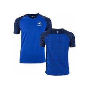 Custom Sublimation Mens Sports Jersey