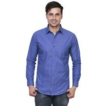 Formal Man Shirt Office Wear Vibrant Colors Latest Shirt