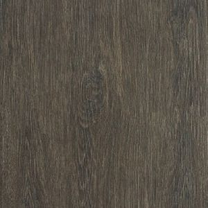 Orchid Grey Wood