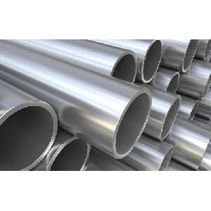 321 Stainless Steel Welded Pipes