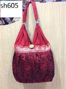 Fashion Jhola Bags