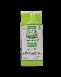 White Kidney Beans Rajma Chitra
