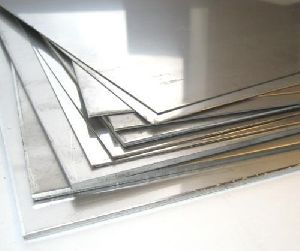 Ss316 L Stainless Steel Sheet