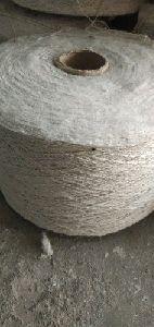 Six Single Cotton Yarn