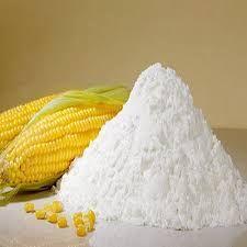 Food Grade Maize Starch