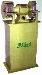 Tool Cutter Grinding Machine