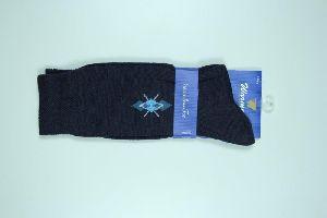 Gents Woolen Socks