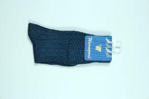 Kids Woolen Socks