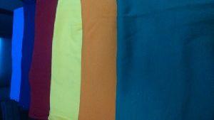 Cotton Jersey Fabric