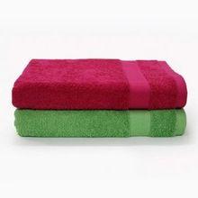 Hand Towel Cotton