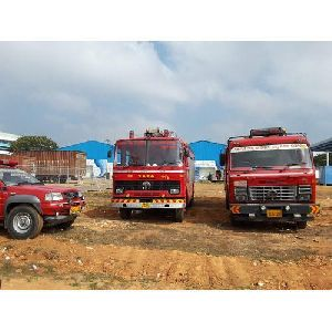 On-Site and Off-Site Emergency Plan Preparation Service