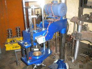 Dal Biji Making Machine