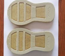 Jute Sole Espadrilles Shoes