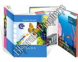 Customised Catalogue