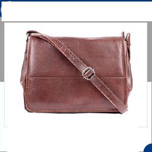 Fashion Ladies Crossbody / Sling Bag