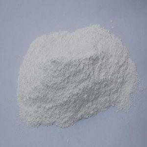 Pvc Copolymer Resin