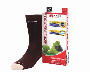 Therapeutic Health Socks