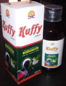 Kuffy