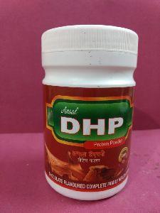 Dhp protein powder
