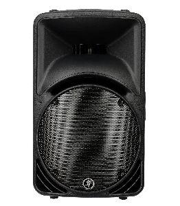 Compact Passive Sr Loudspeaker