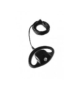 Ear Clip Headphone