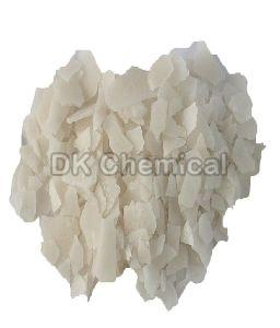 Magnesium Chloride Chips