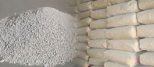 Sulfate Resistance Portland Cement