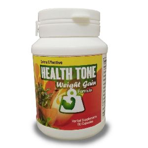 Healthtone Herbal Treatment