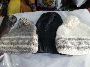 Caps, Hats & Headwears