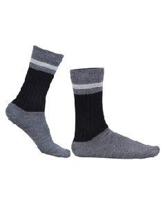 Mens Winter Socks
