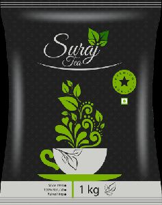 Premium Quality Suraj Tea