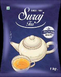 Royal Quality Suraj Tea