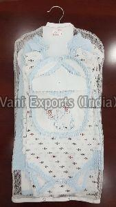 Newborn Baby Clothes Gift Set