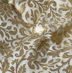 Traditional fabrics Like Sherwani Fabric, Tassur Silk Fabric, Khmer Cambodia Fabric, Thai Fabric and Kimino Japan Fabric