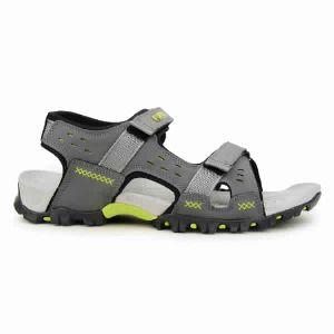Men Sports Sandals