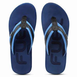 Men Thong Flip-flops