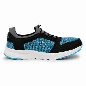 Women Slip On Running Shoes
