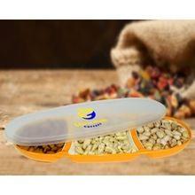 Snack Trays Nut Bowl Trays