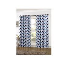 Cotton Living Room Curtains