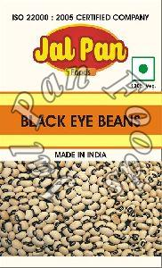 Canned Black Eyed Beans