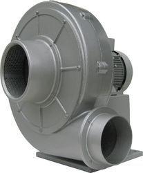 Air Blower (750 Watt)