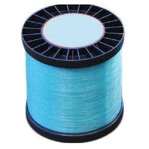 Recycled Monofilament Yarn