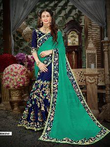 Manohari Roohi Hit Colors Vol-3 Designer Sarees