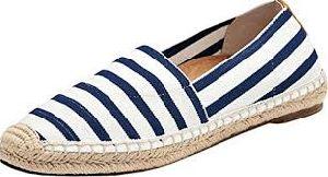 Ladies Espadrille Shoes
