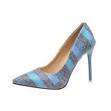 87575d898c4b High Heel Sandal - Manufacturers