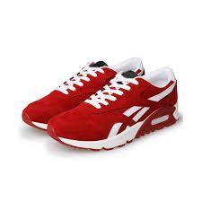 Mens Designer Sports Shoes